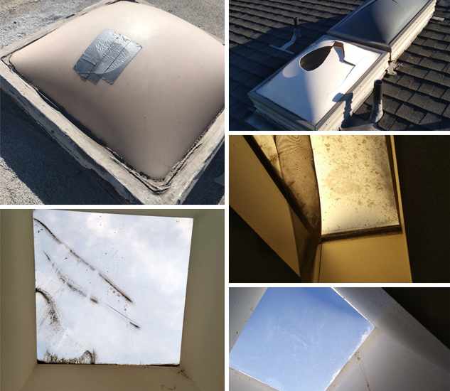 replace-your-skylight